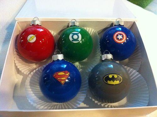 DIY superhero #diy decorating ideas #handmade #do it yourself