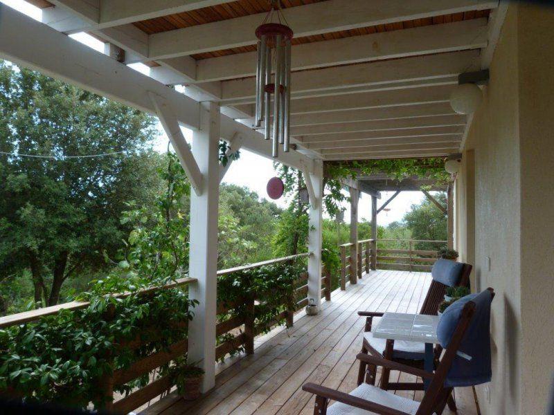 maison style colonial bois recherche google my dream. Black Bedroom Furniture Sets. Home Design Ideas