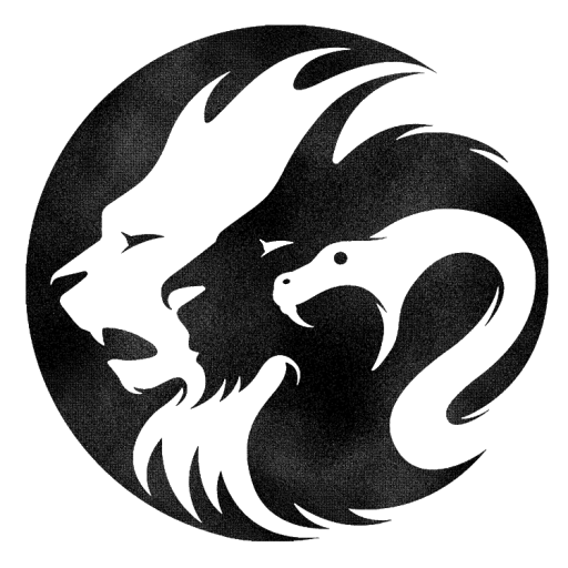 Thread Of Top Quality Emblem Designs Xml Imports Hand Designs Gta Online Art Logo Sketches Cool Art Drawings