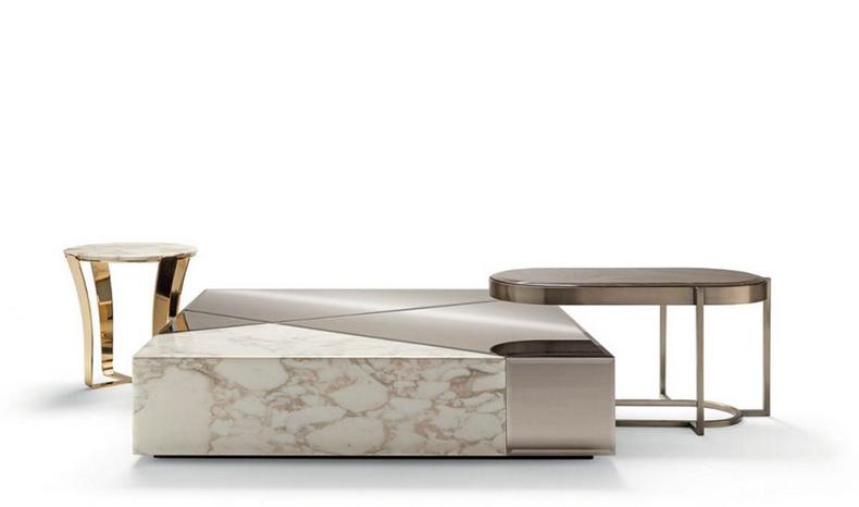 目录 Sarsfield Brooke 高级家具的进口商和批发商