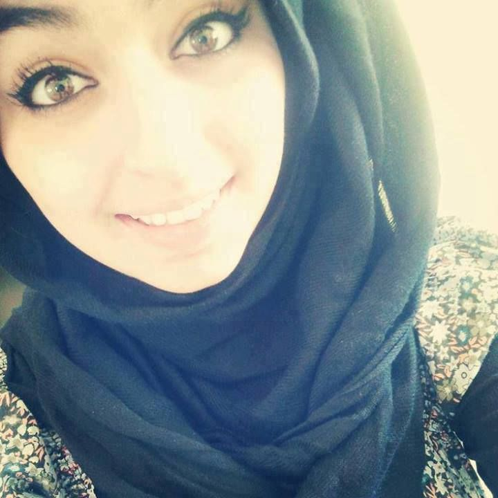 bayan lepas muslim women dating site Free tamil matrimonial, tamil dating sites, tamil beautiful brides and handsome grooms, 100% free matrimonial site, find well settled brides.