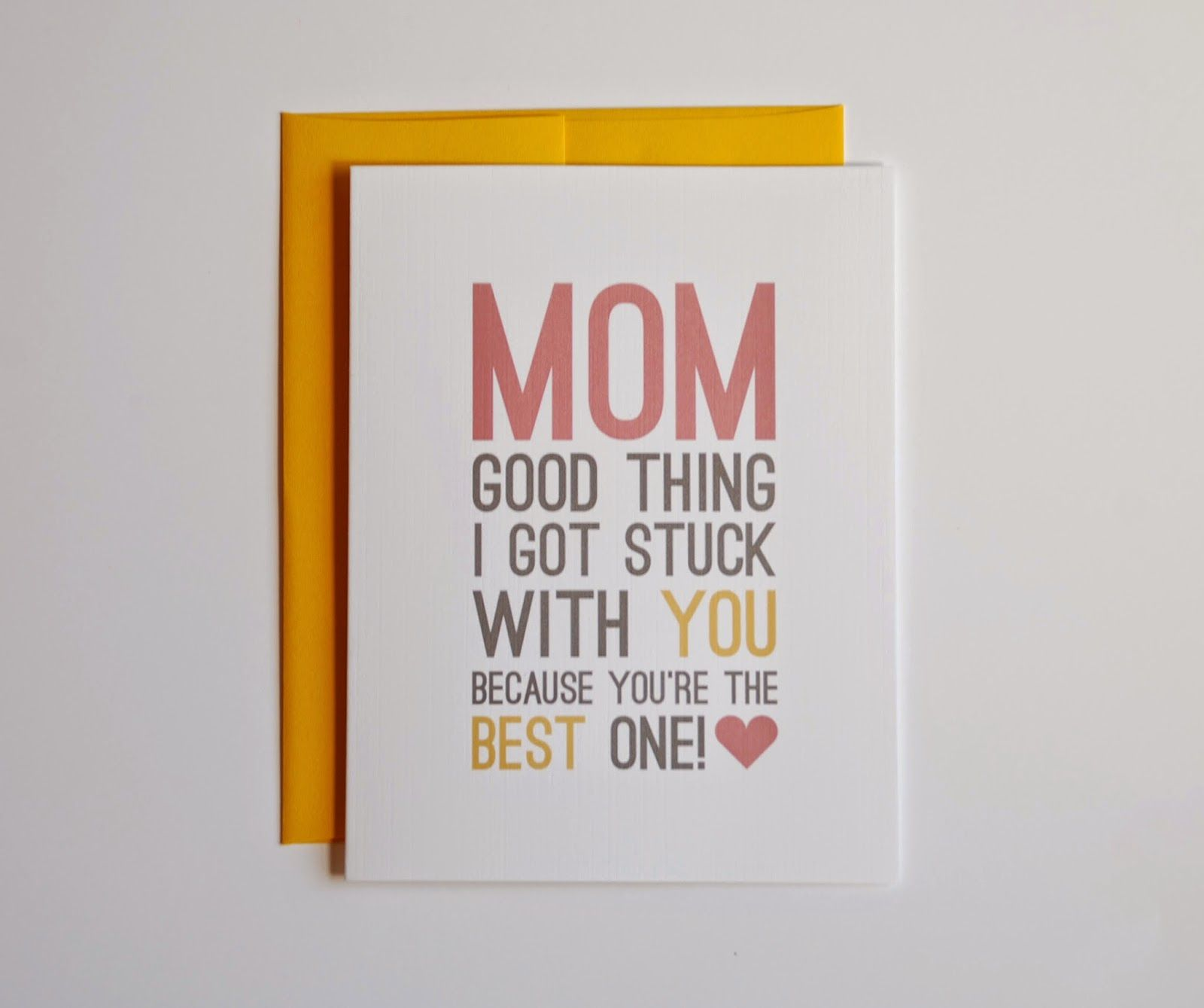 Happy Mothers Day Quotes Messages Images Pictures – Birthday Card Quotes Mom