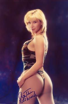 tight nude ass bent over