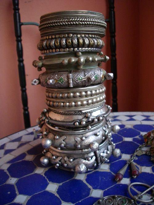jewelry-24    i *wish* they were mine