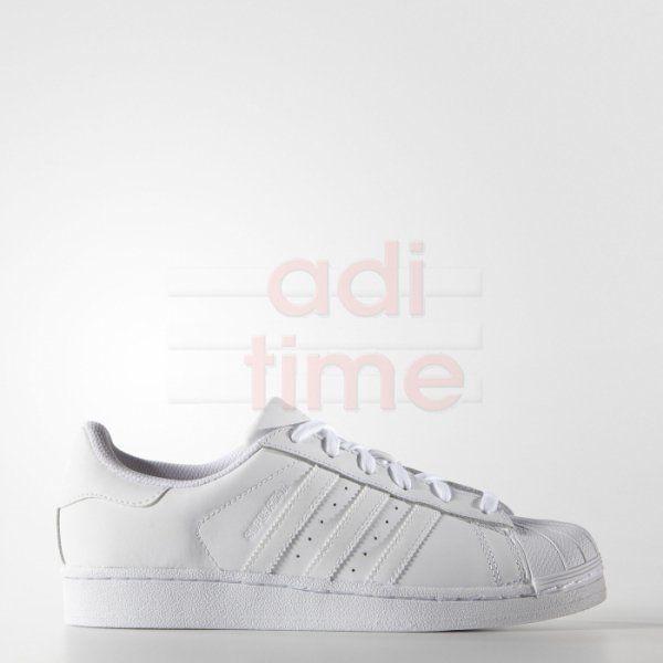 aa3b8b12 Adidas Superstar S85139. Купить кроссовки женские адидас в Киеве и Украине.  AdiTIME - интернет магазин спортивных товаров Adidas