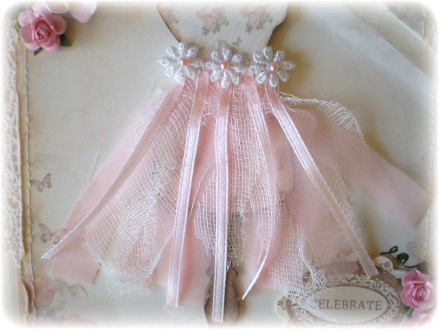 dress form template - Google Search