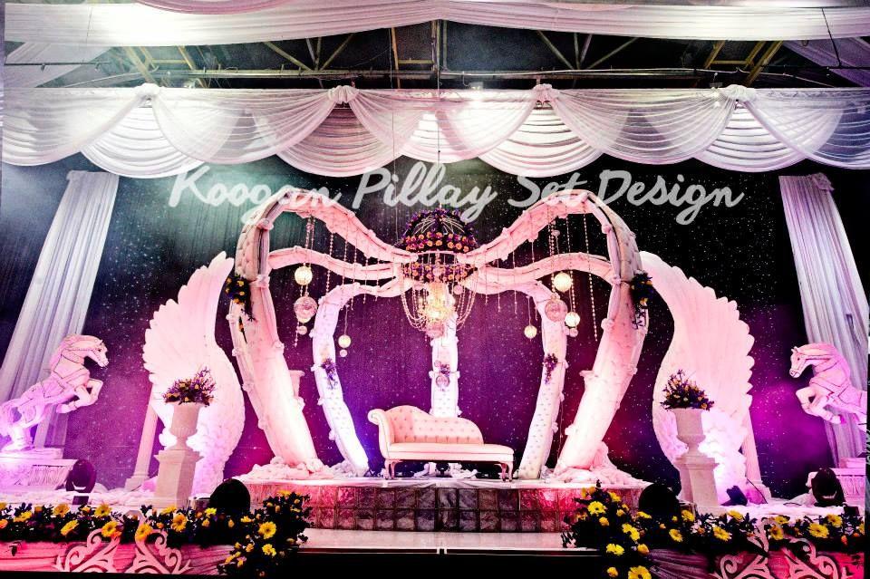 Like Koogan Pillay Set Design Visit 21 Bhamo Avenue Avoca