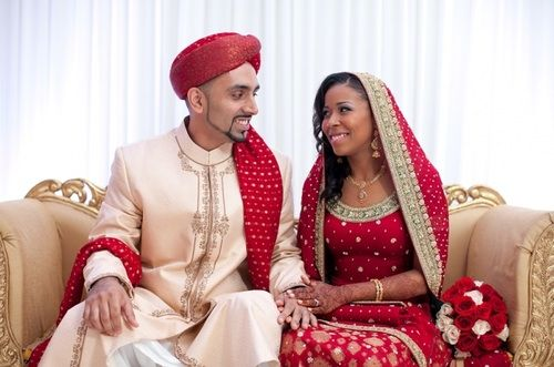 Interfaith Marriage in Islam