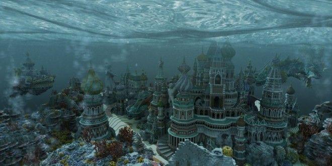 Minecraft Mountain Castle Ideas Google Search Arquitectura Planos Disenos De Unas