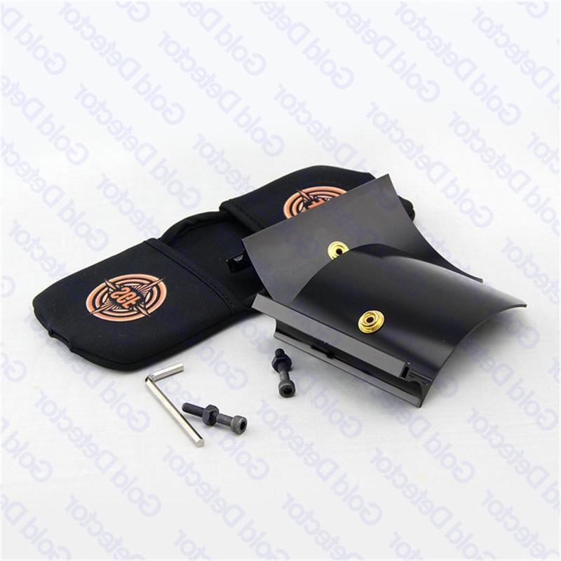 38.90$ (Watch more - https://alitems.com/g/1e8d114494b01f4c715516525dc3e8/?i=5&ulp=https%3A%2F%2Fwww.aliexpress.com%2Fitem%2FProfessional-Metal-Detector-Gold-Detector-Long-Range-Gold-Diamond-finder-accessories%2F32686592030.html) Professional Metal Detector Gold Detector Long Range Gold Diamond finder accessories