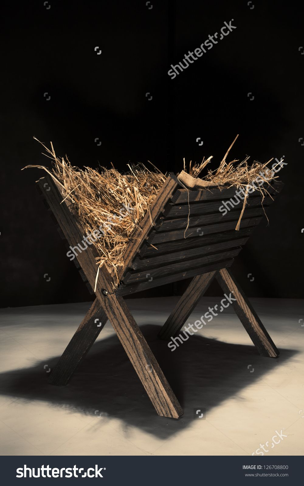 Manger Stock Photos, Images, & Pictures | Shutterstock