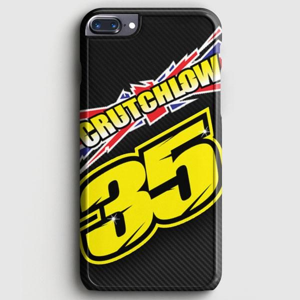 coque iphone 8 motogp