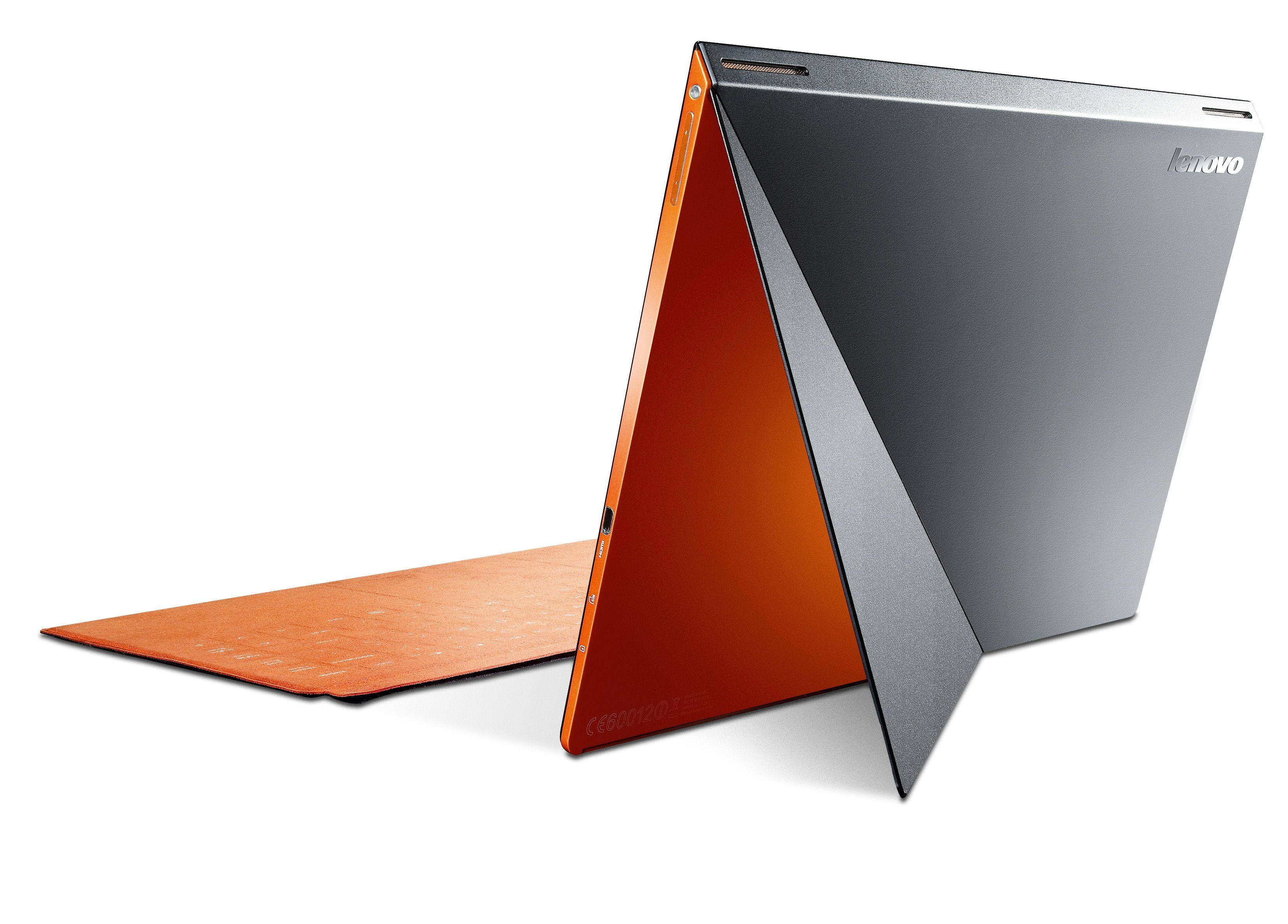 Folder Pad, Tablet Manufacturer:Lenovo (Beijing) Ltd., China