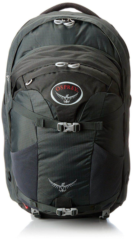 Osprey Farpoint 70 Travel Backpack   Click image for more details ... d416695b6d
