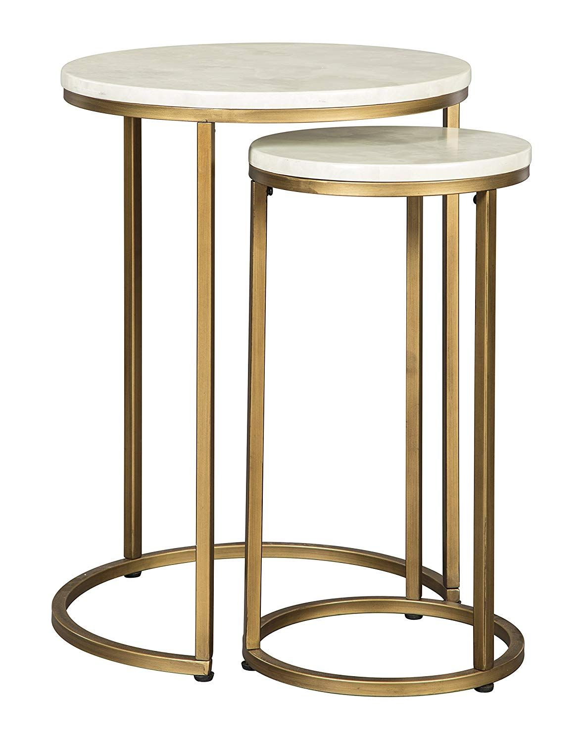 ashley furniture signature design britzwald contemporary on exclusive modern nesting end tables design ideas very functional furnishings id=45895