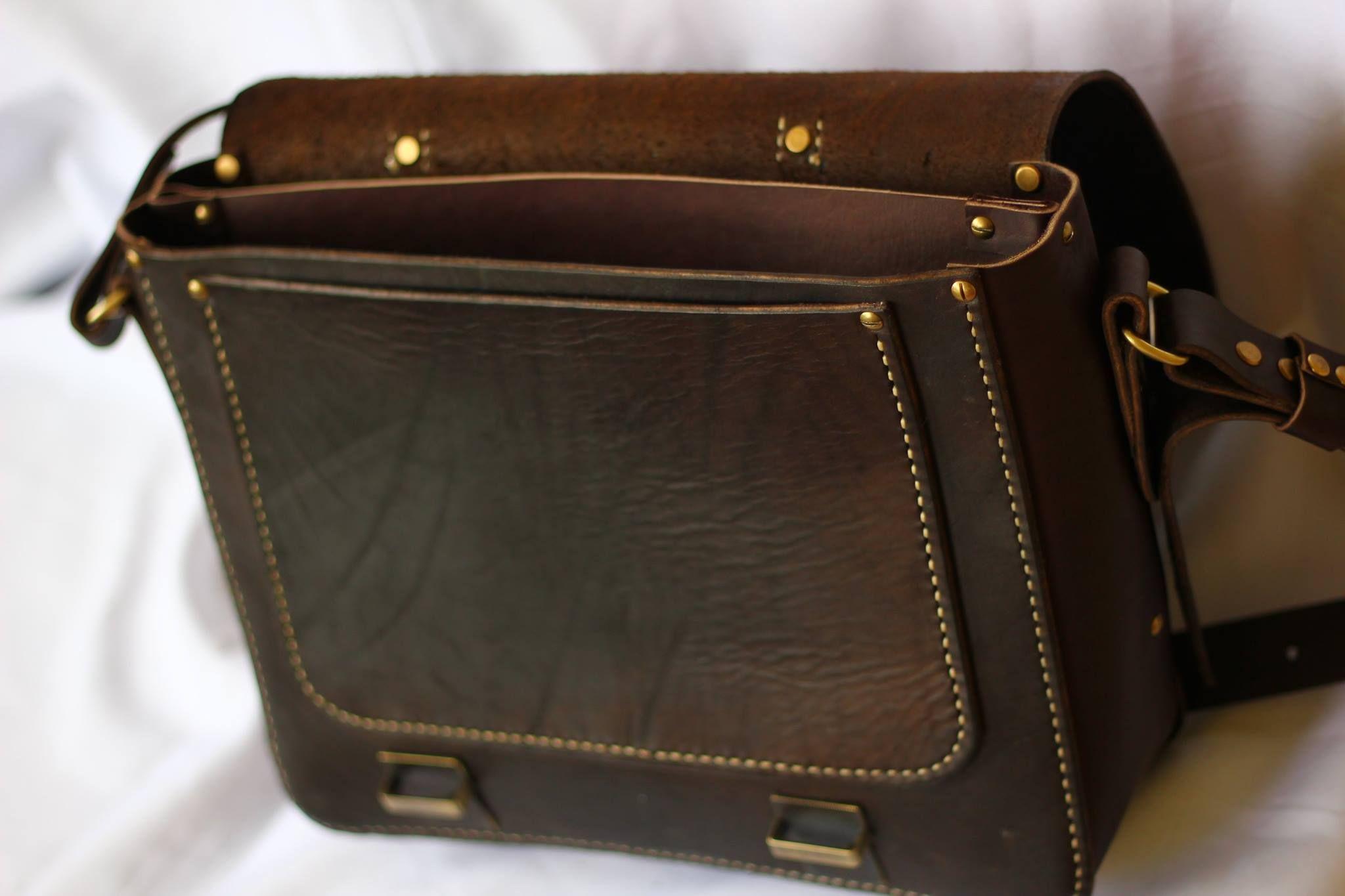 8c58dde28f5b Мои работы. Кожаные сумки ручной работы – 111 фотографий | Сумки ...