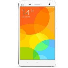 Jual Hp Samsung Terbaru Harga Murah Lazada Co Id Xiomi
