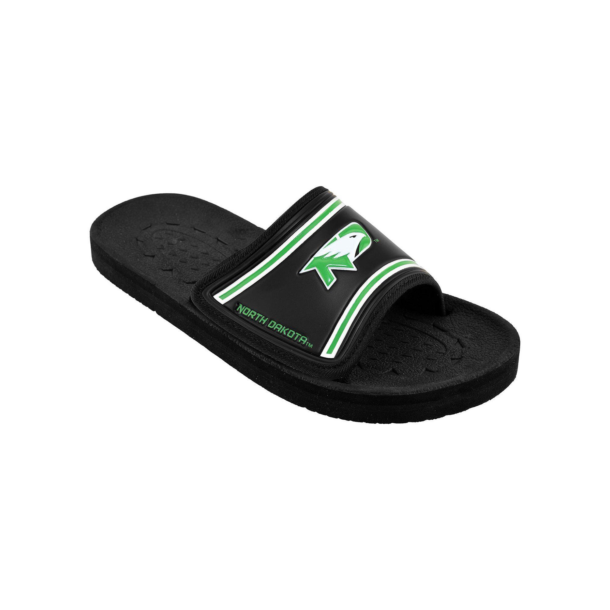Adult North Dakota Slide ... Sandals purchase online kVcK0
