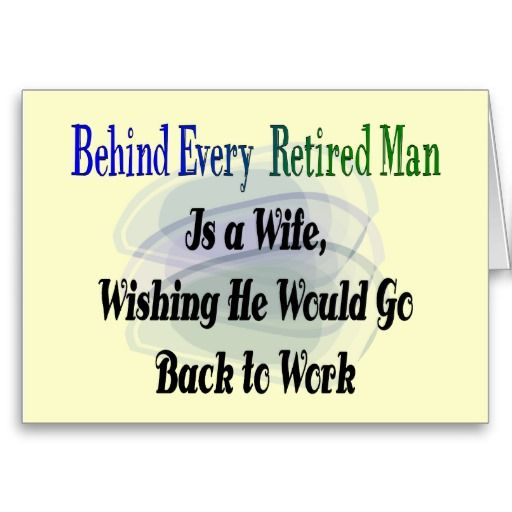Funny Retirement Wishes Quotes: Funny Retirement T-Shirts And Gifts