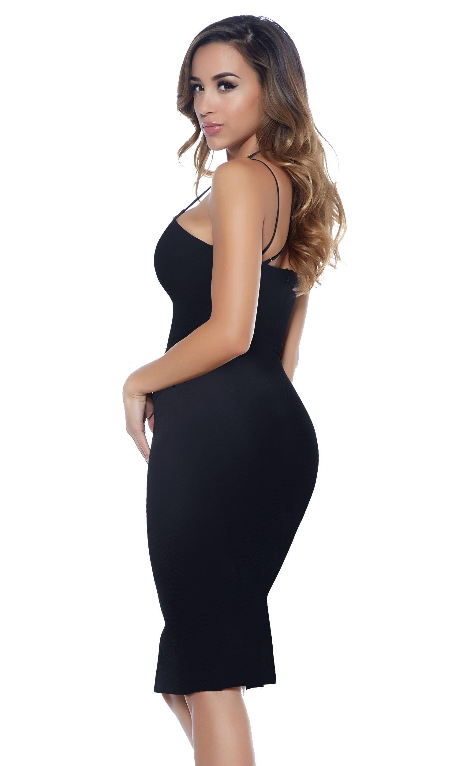 d388b20cbcf4 Ana Cheri - Forplay | Ana Cheri | Dresses, Cut out skater dress y ...