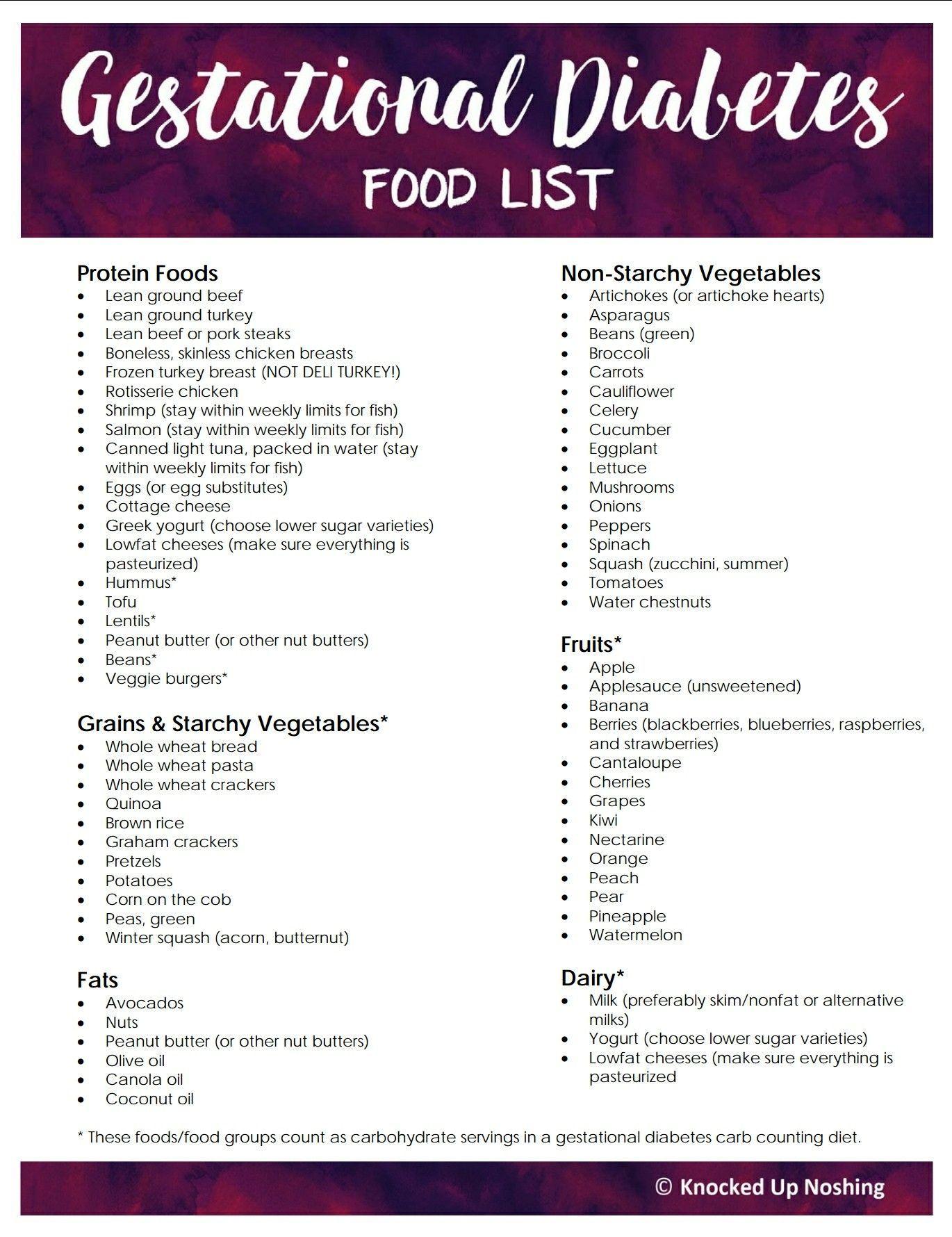 diabetes 2 diet | diabetic recipes i want | pinterest | diabetes