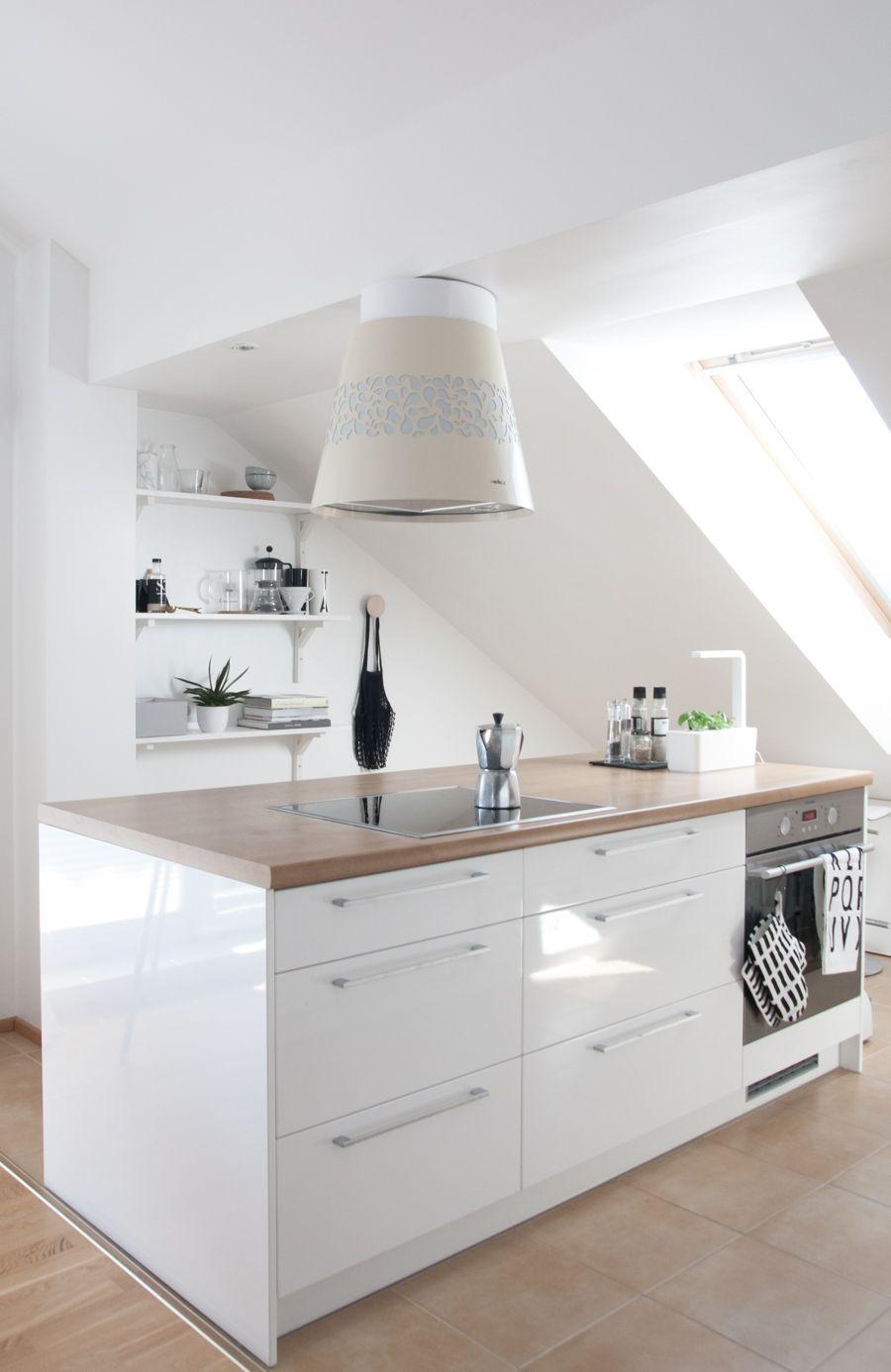 40 Küchenwelten Ideen Küchenwelt Küchendesign Haus Küchen