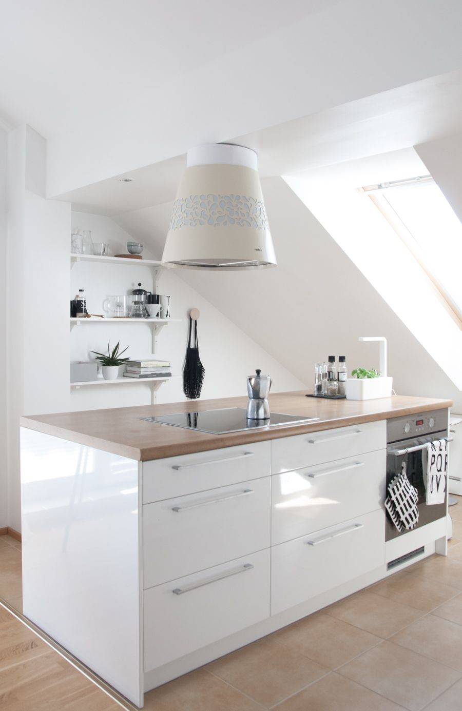 Best 20 Scandinavian kitchens with islands ideas on Pinterest