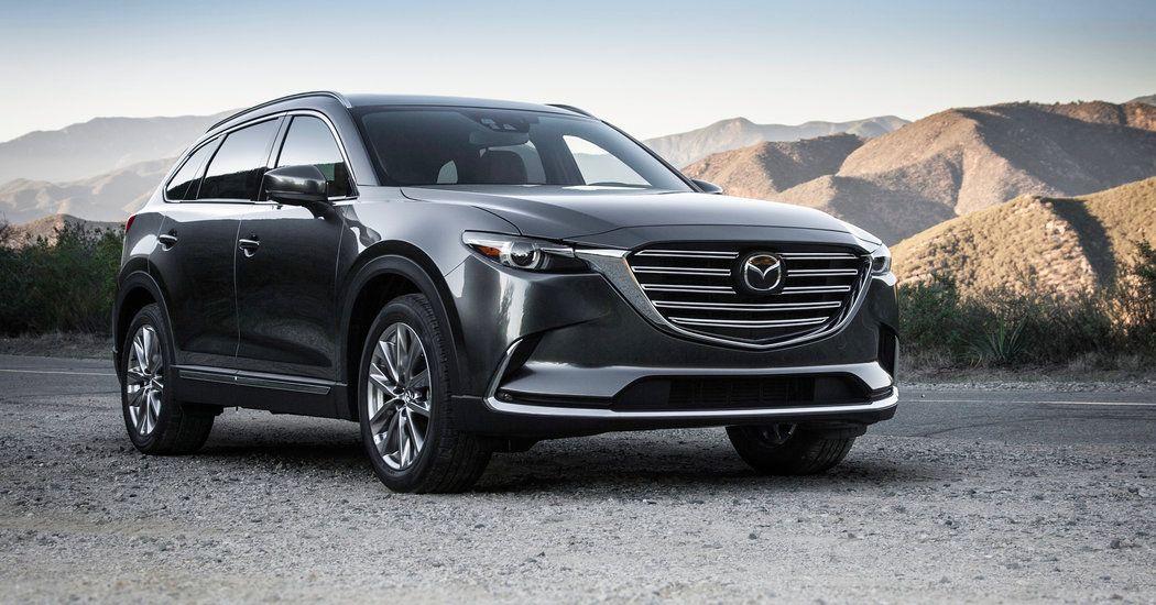 22 Mazda Motors Ideas Mazda Mazda Cars Japanese Cars