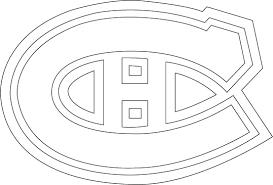 Résultats de recherche d'images pour «logo canadiens de montréal»