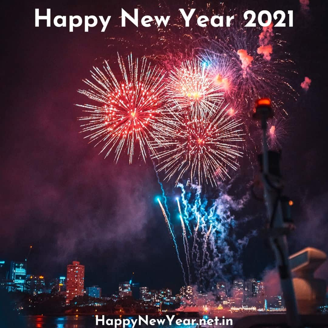 Happy New Year Wallpaper In Hd in 2020 Editing