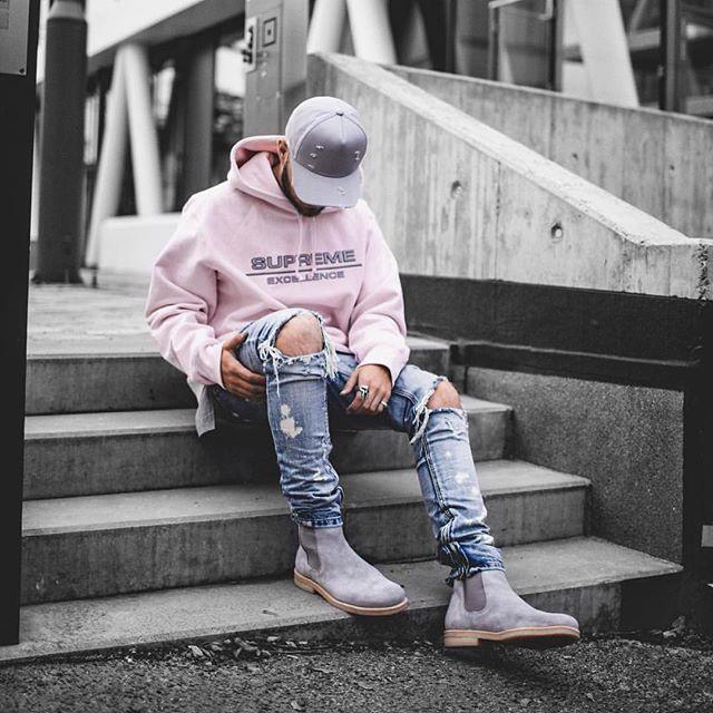 Instagram Analytics In 2018 Fashionoutfits Pinterest Moda