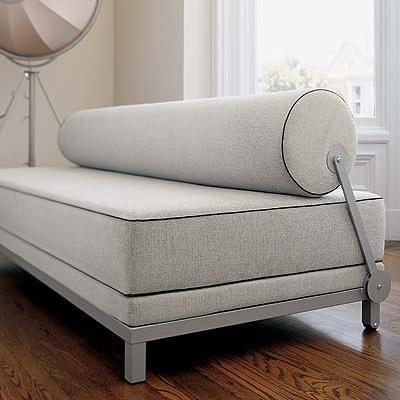 Leather Sectional Sofa twilight sleeper sofa
