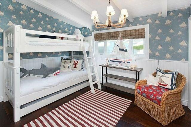 Hilfreiche Tipps Kinderzimmer Gestaltung. die besten 25+ ...