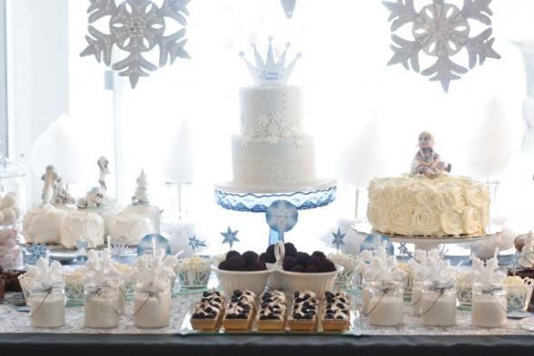 Winter White Party Ideas Winter White Theme Party Ideas White Party Decorations White Party Theme Winter Party Decorations