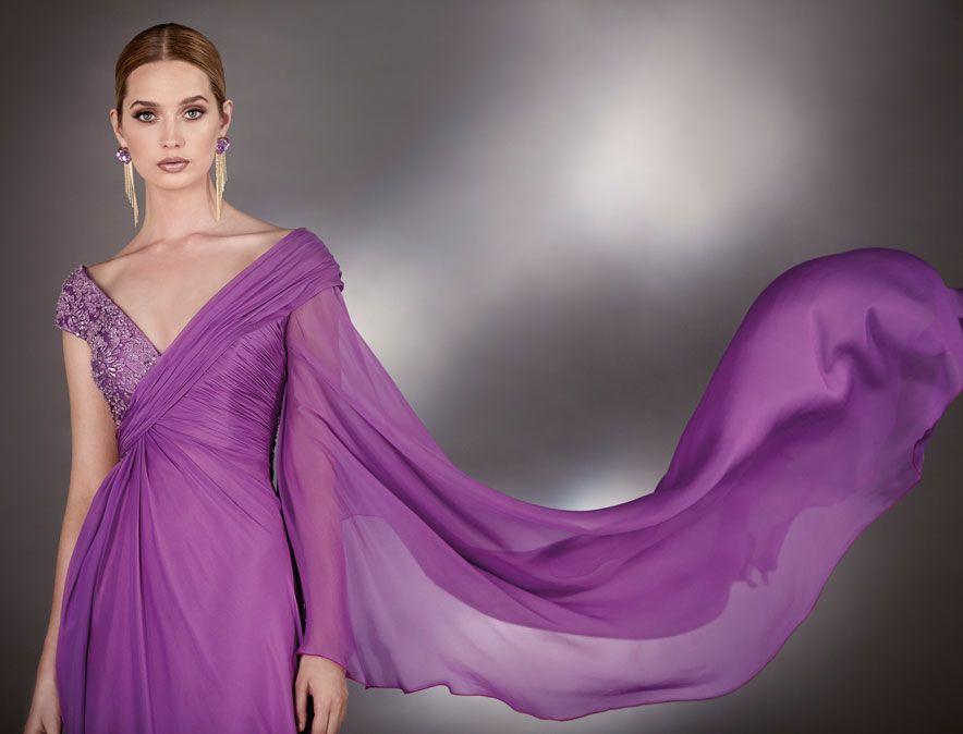 Fantástico Vestidos Para Invitados De Boda Pinterest Ideas Ornamento ...