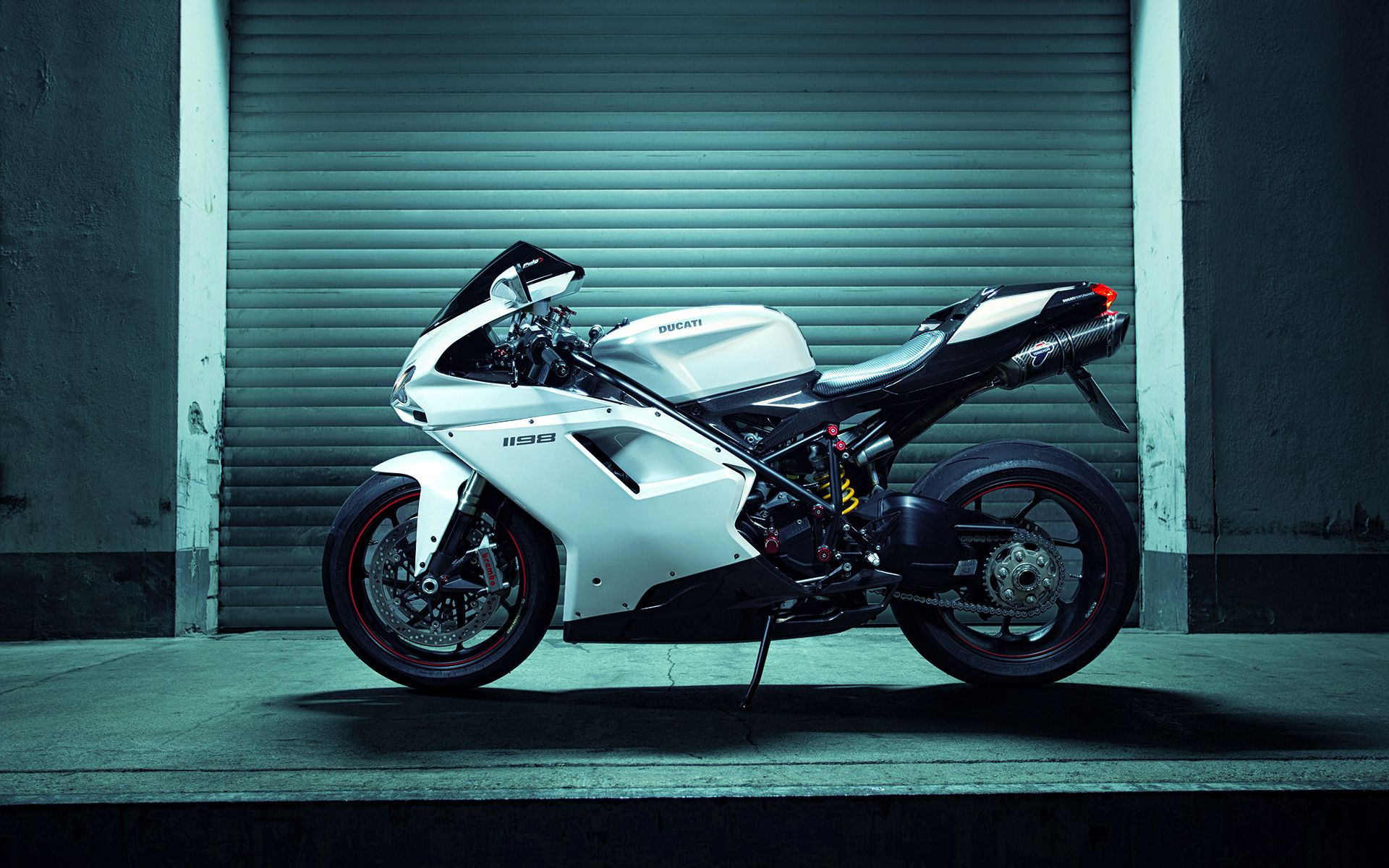ducati superbike wallpapers hd wallpapers | hd wallpapers