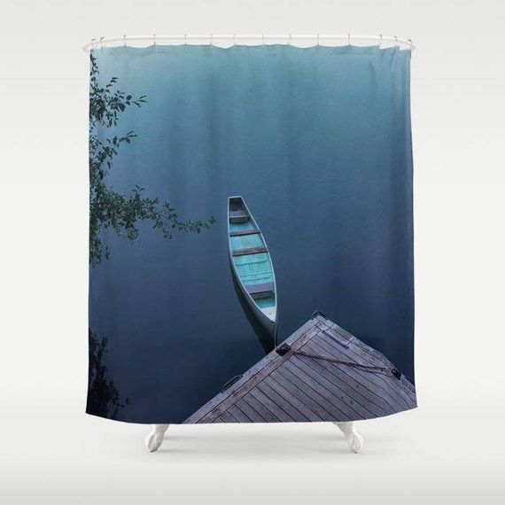 Polyester Outdoor Curtain Hanging Ideas