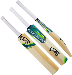 Kookaburra Kahuna 200 Cricket Bat Cricket Bat Cricket Cricket Equipment