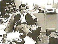 The Bob Crane Case - A Hero Called Hogan