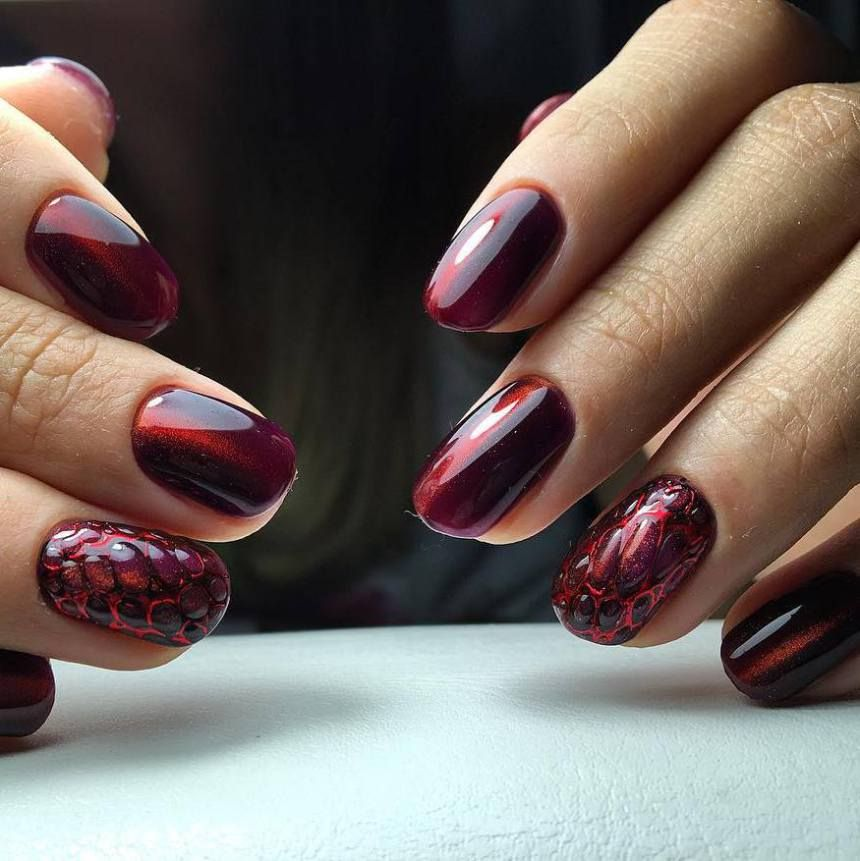 45219 best images about Innovative Ideas for Nails and