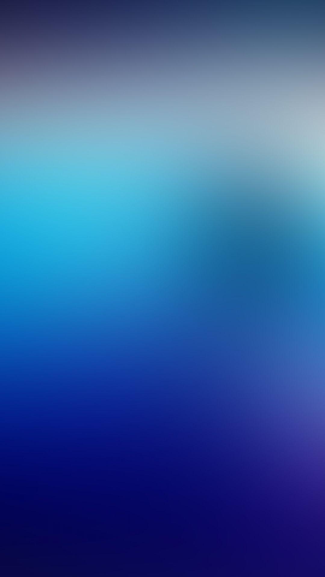 Gradient Abstract Colorful Art 1080x1920 Wallpaper Paint Colors Exterior Paint Wallpaper