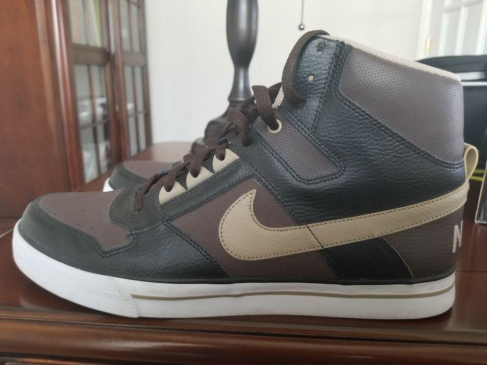 db7c30e3df6c98 Mens nike air force 1 size 13  fashion  clothing  shoes  accessories