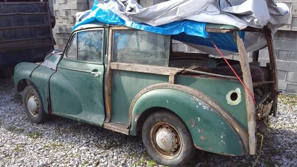 Craigslist Knoxville Cars - The Car Database