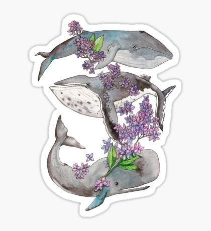 BeeHappyShop Shop (With images) | Aesthetic stickers ...
