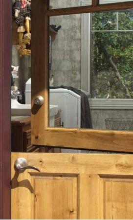 Tm Cobb Dutch Door A Door For Your Home Inspirations