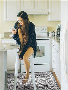 Car Moebel De vinylmatten jetzt entdecken bestellen bei car moebel de küche