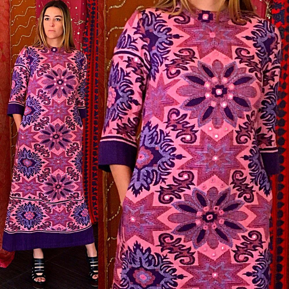 Hermosa Ebay Tamaño De Vestidos De Novia 10 Modelo - Colección del ...