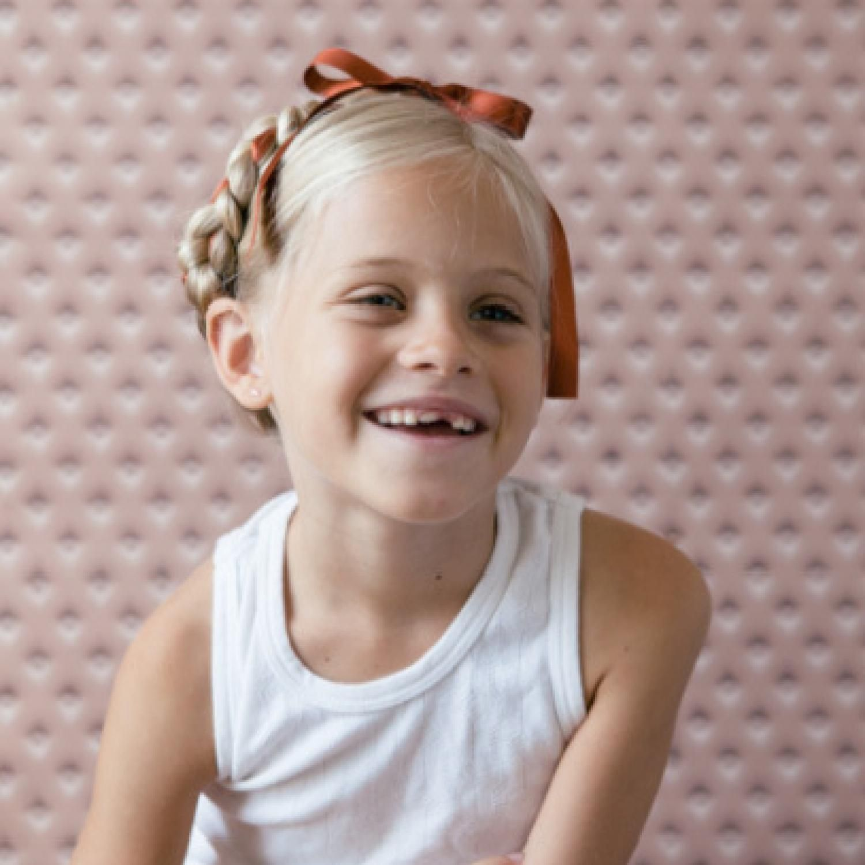 10 Fun Summer Hairstyles for Girls | Little girl hairstyles, Kids hairstyles, Girl hairstyles