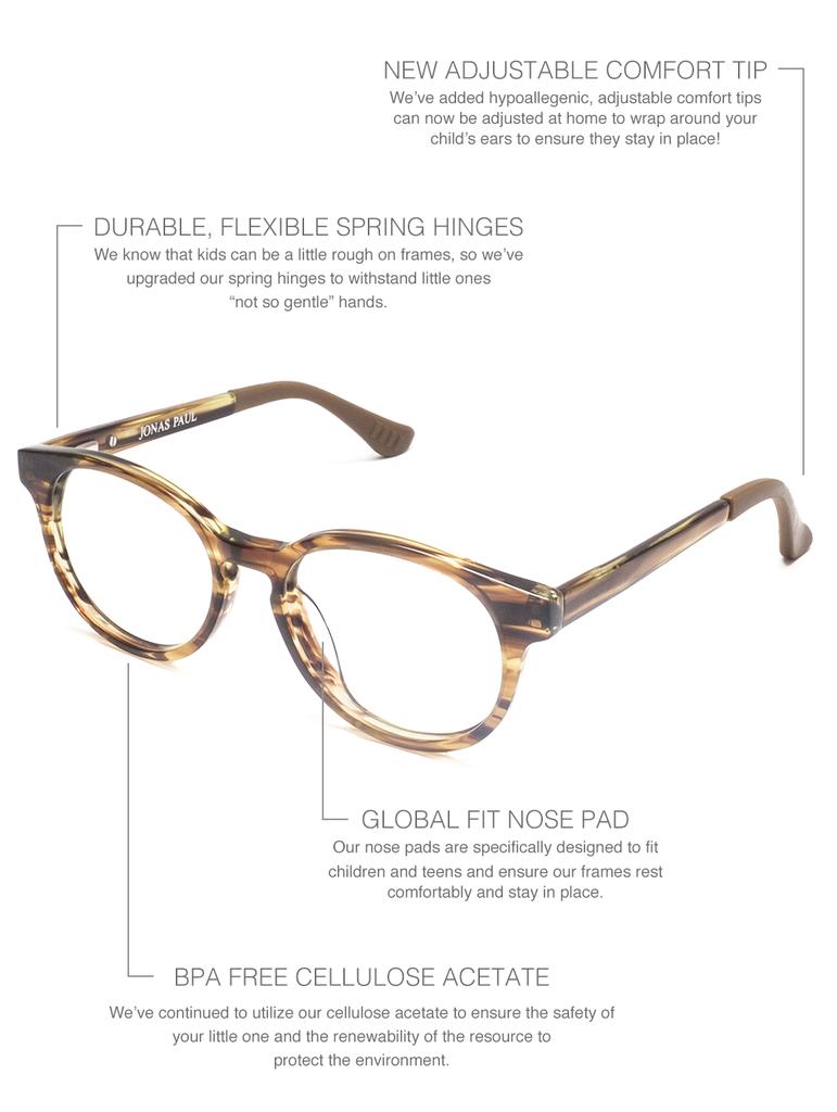 2b32632b09 Paul-Tortoise-Round-Boys-Glasses-by-Jonas-Paul-Eyewear