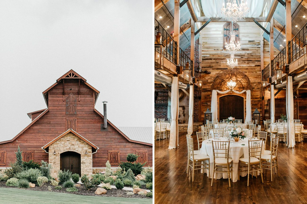 Enchanted Forest Wedding In Oklahoma Peyton Colton Green Wedding Shoes Oklahoma Wedding Venues Oklahoma Wedding City Wedding Venues